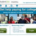 Arizona Trying To Get More Students To Apply For Federal Financial Aid