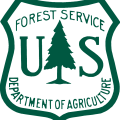Forest Service Scheduled Burns Continue For Next Two Weeks