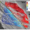ASU Study Raises Concerns Over San Andreas Fault