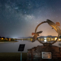 Fountain Hills To Build $18 Mil Dark Sky Discovery Center