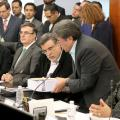 While Trump Threaten Tariffs, Mexican Senate Starts USMCA Ratification