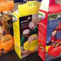 Get Girl Scout Cookies Without The Wait