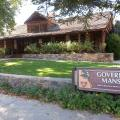 Did You Know: Arizona Has A Governors Mansion