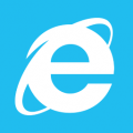 ASU Tells Students, Staff To Stop Using Internet Explorer