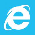 ASU Tells Students, Staff To Stop Using Internet Explorer