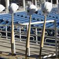 Brewers, Phoenix Officials Celebrate Plan To Renovate Maryvale Baseball Park