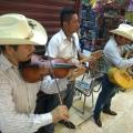 Loud Mexico City: Making Sounds For A Living