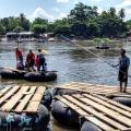 Policies Deepen Divide At Mexico-Guatemala Border