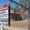 No Protections For Tenants In AZ Eviction Cases
