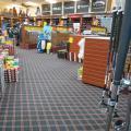 Phoenix Open Impacts Local Businesses