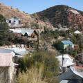 Homey Or Homely? What To Do With Bisbee