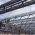 solar panels at ASU