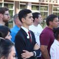 Promise Arizona: DACA Recipients Have Faced Enough Uncertainty