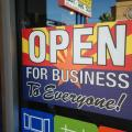 After SB 1062 Backlash, Gay Rights Advocates Help Businesses