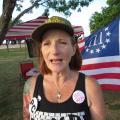 Arizona Conservatives Rally For