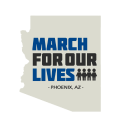 March For Our Lives Arizona Doesn