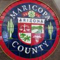 Maricopa County Budget Will Go Up About 1 Percent In Fiscal 2016