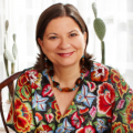 Mexico Has Its First Female Ambassador In The U.S.