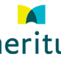 Meritus Health Partners logo