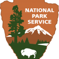 Comment Period Extended For National Parks Fee Hikes