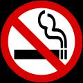 Kingman Passes Ban On Smoking With Kids In Car