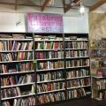 Palabras Libreria