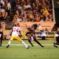 TGen, ASU Concussion Research Continues Into Second Year