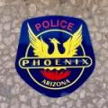 Changes Coming After Phoenix Police Officer Shooting Study