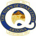 Quartzsite Asks For 'Help' With Water Lease