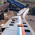 1995 Arizona Amtrak Derailment Still Unsolved; FBI Offers $310K Reward