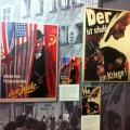 Phoenix Library Hosts Nazi Propaganda Exhibit