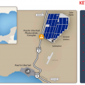 Sonoran Solar Array Gets $224 Million In Financing