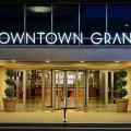 Vegas Casino Being Sued By Drunk Gambler