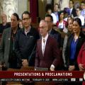 LA Takes Steps Toward Navajo Clean Energy Partnership