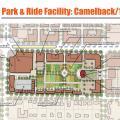 Plans For Three Phoenix Neighborhoods Unveiled