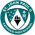 New Catholic High School Hiring Staff