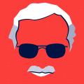 Remembering Stan Lees Legacy