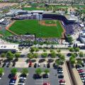 Cactus League Baseball Games To Start Friday In Surprise
