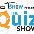 The Quiz Show: Arizona Trivia