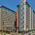 Increase In Student Residents At Arizona Universities