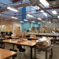 Makers Labs Offer New Economic Opportunity To Phoenix-Area Businesses