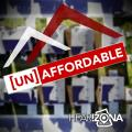 (Un)Affordable: Housing Vouchers Dont Guarantee A Place to Live