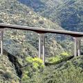 $22 Million Pinto Creek Bridge Replacement Begins Monday