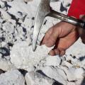 Yavapai County Mine Approved Despite Public Concern
