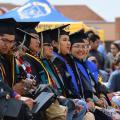 College Tries To Save Navajo Medicine People