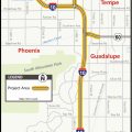 Deadline To Comment On I-10 Broadway Curve Project Is Nov. 18