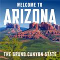 ADOT To Replace Welcome To Arizona Signs With New Iconic Images