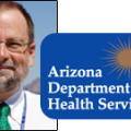 Greater Arizona To See Behavioral Health Changes