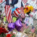 Anniversary Ceremony To Be Held In Honor Of 19 Yarnell Firefighters