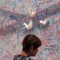 Phoenix Expert Believes MH Flight 370 Pilots Have End Plan
